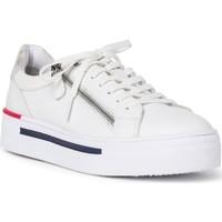 Chaussures Femme Baskets basses Tamaris 23312 blanche