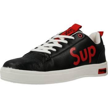Chaussures Supreme Grip 027002 - Supreme Grip - Modalova