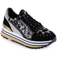 Chaussures Femme Baskets basses Liu Jo Sneakers