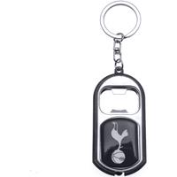Accessoires textile Porte-clés Tottenham Hotspur Fc  Bleu marine