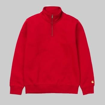 Vêtements Homme Sweats Carhartt Carhartt WIP Chase Highneck Sweat 8