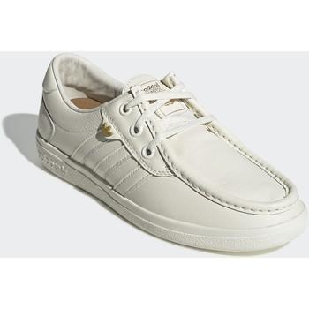 Chaussures Homme Baskets mode adidas Originals Punstock 6887