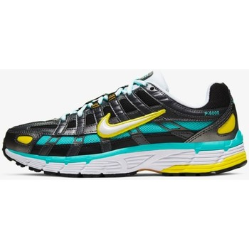 Chaussures Femme Baskets basses Nike Nike Wmns P-6000 38