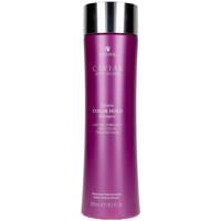 Beauté Shampooings Alterna Caviar Infinite Color Hold Shampoo  250 ml