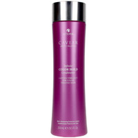 Beauté Soins & Après-shampooing Alterna Caviar Infinite Color Hold Conditioner  250 ml