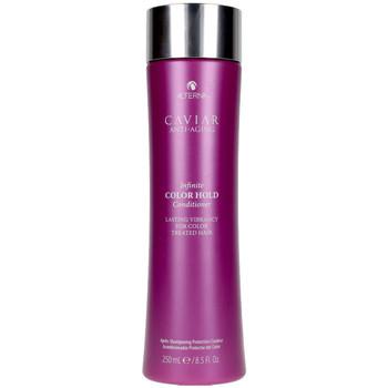 Beauté Soins & Après-shampooing Alterna Caviar Infinite Color Hold Conditioner  250 ml