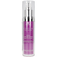 Beauté Shampooings Alterna Caviar Infinite Color Hold Dual-use Serum  50 ml