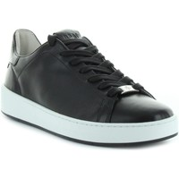 Chaussures Femme Baskets basses Högl Baskets Essenza Schwarz Noir