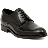 Chaussures Homme Derbies Wexford NERA CLASSICA Multicolore
