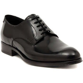 Chaussures Homme Derbies Wexford NERA CLASSICA    118,1