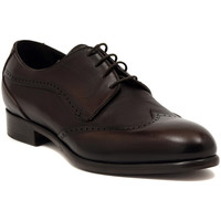 Derbies Florance INGLESE CAFFE  RISO