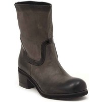 Chaussures Femme Boots Juice Shoes TRONCHETTO STRIKE RHINO Multicolore