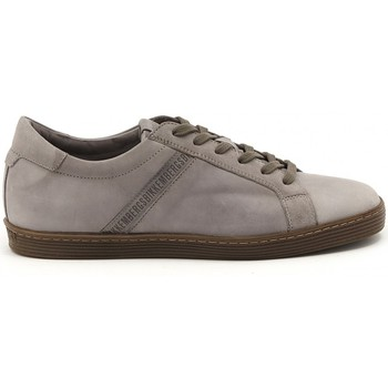 Chaussures Homme Baskets basses Bikkembergs WORDS 29    165,4