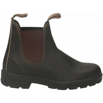Chaussures Femme Boots Blundstone BLUNDSTONE COLLECTION stout-brown