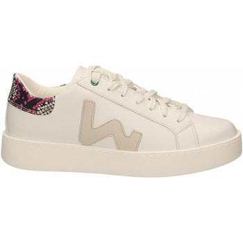 Chaussures Womsh CONCEPT