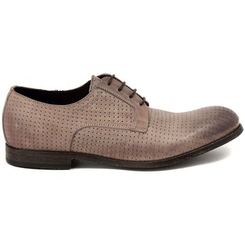 Chaussures Homme Derbies Pawelk's PAWELKS  MUFFY FORI TALPA GIPS    121,6