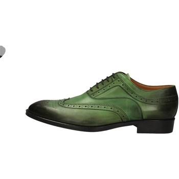 Chaussures Homme Derbies Campanile 1118 Multicolore