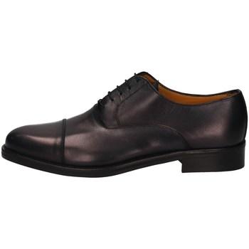 Chaussures Homme Derbies Hudson FL017 BLEU