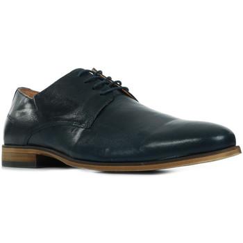 Chaussures Homme Derbies Redskins Lorson bleu