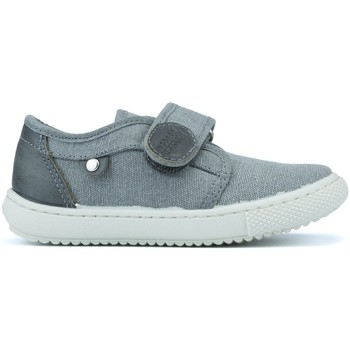 Chaussures Enfant Baskets basses Vulladi DIMONI 2 4308 CHAUSSURES GRIS