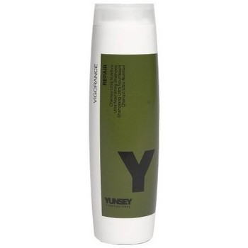 Beauté Shampooings Yunsey Professional Shampoing Ultra Nutritif 250 ml Autres