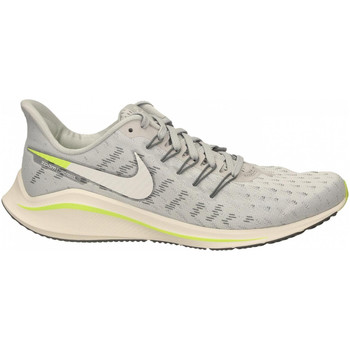 Chaussures Homme Fitness / Training Nike AIR ZOOM VOMERO 14 grigio-verde