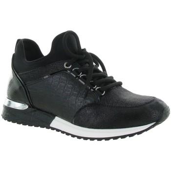 Chaussures Femme Baskets basses La Strada 1900356 Noir