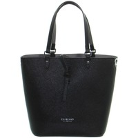 Sacs Femme Cabas / Sacs shopping Chabrand Sac porté main  ref_50008 120 Noir 27*23*9 Noir