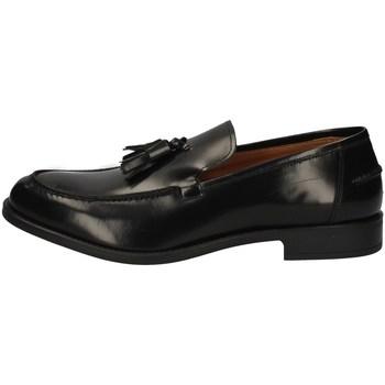 Chaussures Homme Mocassins Ben.ter It Shoes 726 NOIR