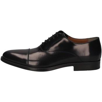 Chaussures Homme Richelieu Ben.ter It Shoes 642 BLEU