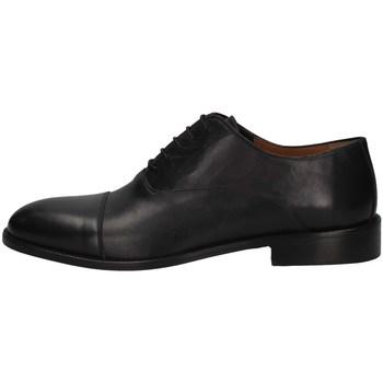 Chaussures Homme Richelieu Ben.ter It Shoes 642 OCÉAN