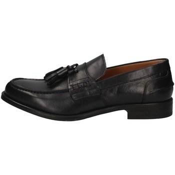 Chaussures Homme Mocassins Ben.ter It Shoes 541 BLEU