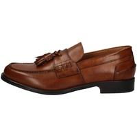 Chaussures Homme Mocassins Ben.ter It Shoes 541 CUIR