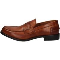 Chaussures Homme Mocassins Ben.ter It Shoes 540 CUIR