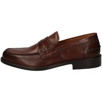 Chaussures Homme Mocassins Ben.ter It Shoes 540 LE TABAC