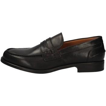 Chaussures Homme Mocassins Ben.ter It Shoes 540 NOIR