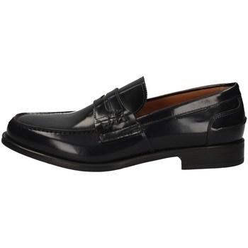 Chaussures Homme Mocassins Ben.ter It Shoes 540 BLEU
