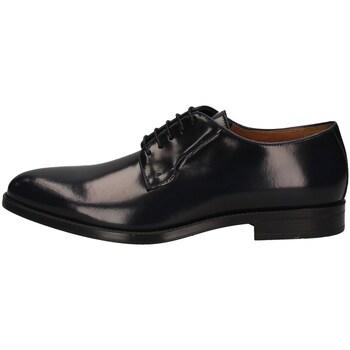 Chaussures Homme Derbies Ben.ter It Shoes 136 BLEU