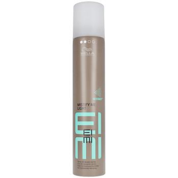 Beauté Soins & Après-shampooing Wella Eimi Mistify Me Light  300 ml