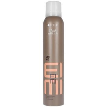 Beauté Femme Shampooings Wella Eimi Dry Me  180 ml