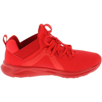 Chaussures Homme Running / trail Puma Enzo 2 rouge Rouge