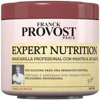 Beauté Soins & Après-shampooing Franck Provost Expert Nutrition Masque Secs Y Asperos