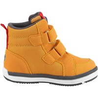 Chaussures Enfant Bottes de neige Reima Patter 4