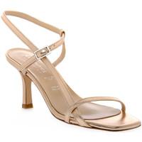 Chaussures Femme Sandales et Nu-pieds Priv Lab RAME 1715 Marrone