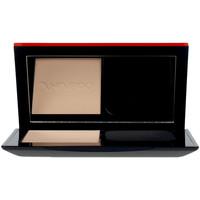 Beauté Femme Fonds de teint & Bases Shiseido Synchro Skin Self-refreshing Custom Finish Powder Fdt. 130
