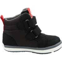 Chaussures Enfant Bottes de neige Reima Patter 38