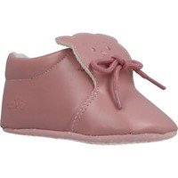 Chaussures Fille Chaussons bébés Chicco ONELLY Rose