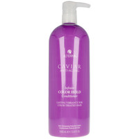 Beauté Soins & Après-shampooing Alterna Caviar Infinite Color Hold Conditioner Back Bar  1000 ml