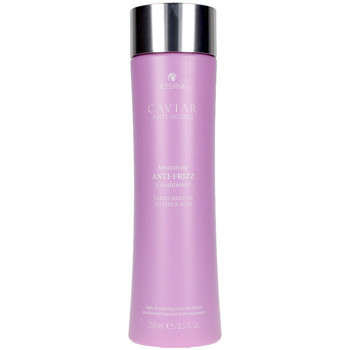 Beauté Soins & Après-shampooing Alterna Caviar Smoothing Anti-frizz Conditioner  250 ml