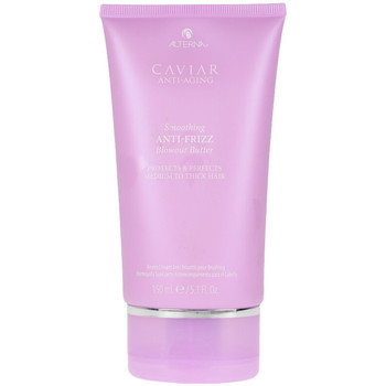 Beauté Shampooings Alterna Caviar Smoothing Anti-frizz Blowout Butter  150 ml
